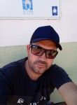 Rafael, 38, Uberlandia