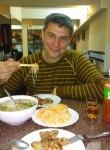 x Vasiliy, 40  , Kstovo