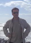Viktor, 45  , Blagoveshchensk (Amur)