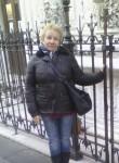 Andrea, 66 лет, Lovere