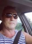 Valeriy, 50  , Semikarakorsk