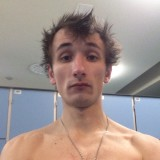 Stas Ivanov, 31  , Goldap