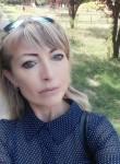 Irina, 45, Lodz