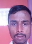 Rajesh singh, 35 лет, Chhapra