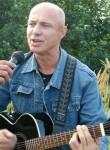 Andrey, 52  , Zarechnyy (Penza)
