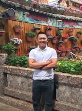 Nguyen, 36, Vietnam, Ho Chi Minh City