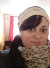Alena, 35, Russia, Novosibirsk