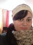 Alena, 35  , Novosibirsk