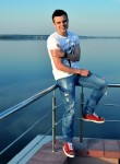 Viktor, 33  , Moscow