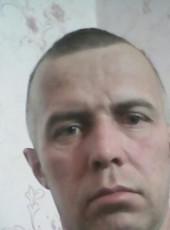 Mikhail, 40, Russia, Ljubim