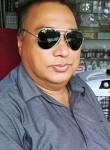 vikky D, 46 лет, Dewas