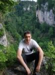 Evgeniy, 31, Yablonovskiy