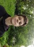Daveee, 22  , Pyatigorsk