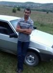 ARSLAN, 46  , Nikolskoe