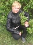 sveta, 34  , Troitskoye (Altai)