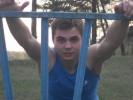 Vasya, 29 - Just Me Photography 1