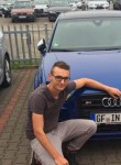 Marcel, 22  , Gifhorn