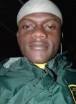 Muritala Yusuf, 22  , Lagos