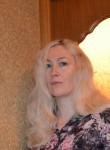 Tanya, 49  , Moscow