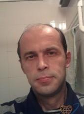 Ruslan, 50, Ukraine, Kherson