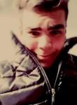 Ahmet, 22  , Ankara