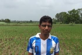 Kalpesh, 44 - Miscellaneous