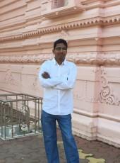 Kalpesh, 44, India, Surat