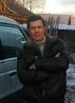 sergej, 48  , Pestovo