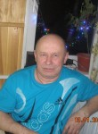 Aleksandr, 61  , Pustoshka