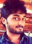 Ravi, 26  , Bhimavaram