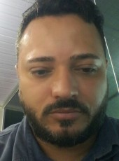 Marcio , 39, Brazil, Ipora