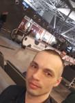 Aleksandr , 35  , Ivanteyevka (MO)