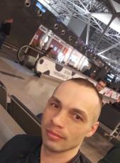 Aleksandr , 35, Russia, Ulan-Ude