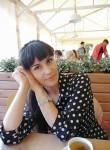 Mariya, 44, Naberezhnyye Chelny