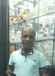 ايمن, 45  , Cairo