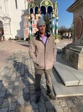 Aleksandr, 55, Russia, Kurgan