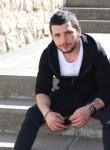 Yavuz, 28, Daday