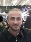 Mudalog, 18 лет, Ankara