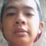 Reymond, 23  , Aparri