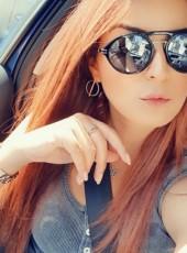 Nana, 29, France, Marseille