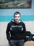 Nikolay, 28, Astrakhan