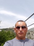 Володимир, 43  , Benissa