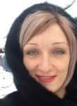 Alena, 38, Boguchany