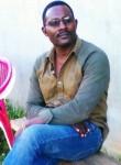 Alex, 45  , Dar es Salaam