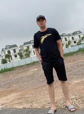 hưng, 27, Vietnam, Thanh Hoa