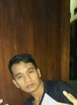 Rudi, 27, Jakarta
