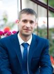 Aleksandr, 35  , Mazyr
