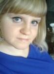 Olesya, 35, Kamensk-Uralskiy