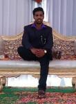 Tony, 22  , Visakhapatnam