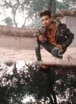 Buchchu, 42  , Lucknow